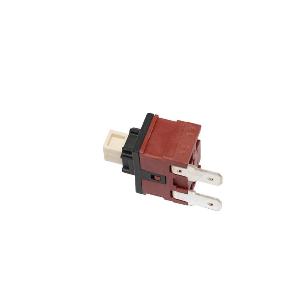 Power Switch for Dyson DC77 Vacuums