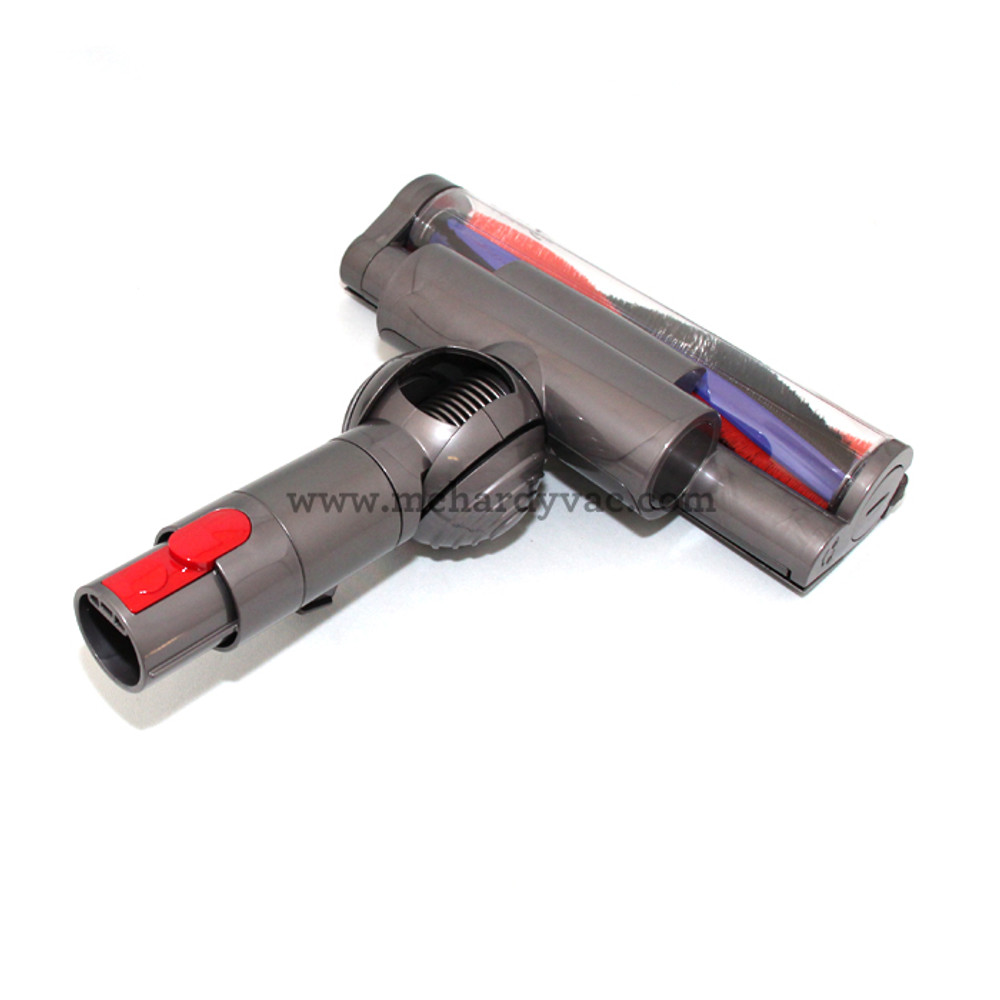 Dyson CY22 and CY23 Carpet Tool