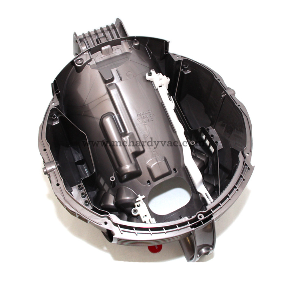 Upper Ball Assembly for Dyson CY22 and CY23 Vacuums