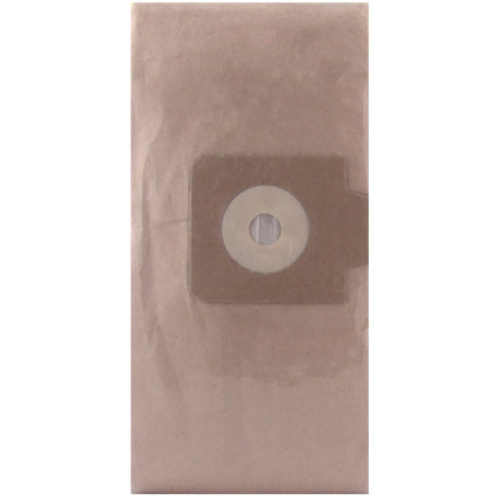 Nilfisk Canister Vacuum Bags 10pk