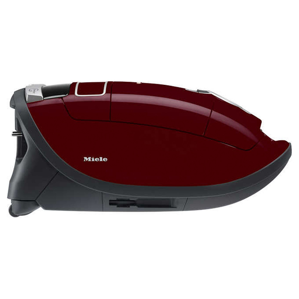 Miele Complete C3 Limited Edition Canister Vacuum 41GDE040CDN