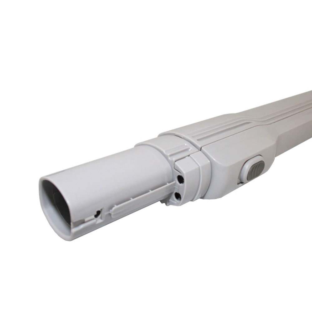 Beam Q100 Central Vacuum Wand - 155258