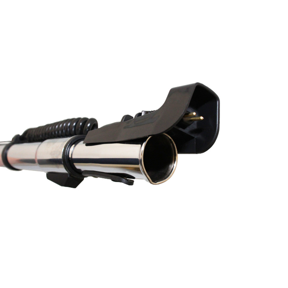 Beam 521147 Direct Connect Vacuum Wand
