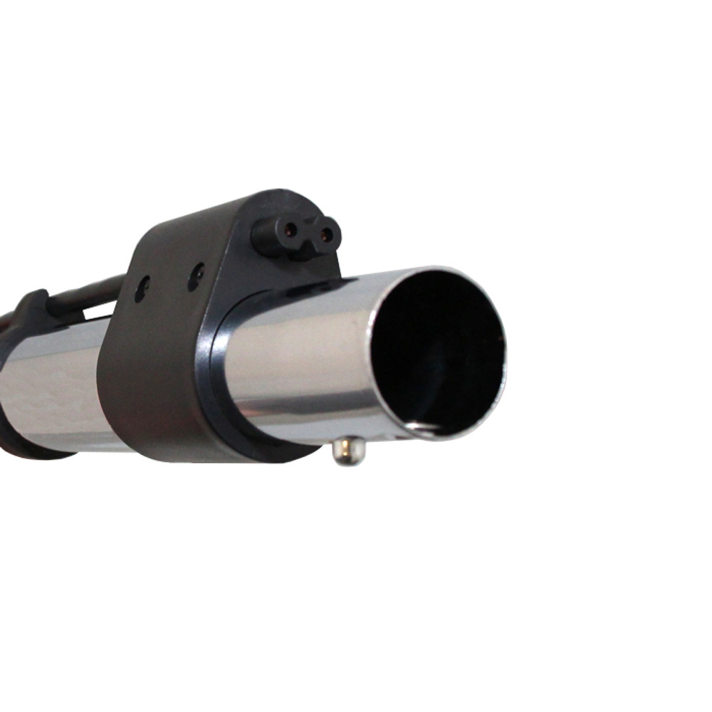 Replacement Beam central vacuum wand - 521147