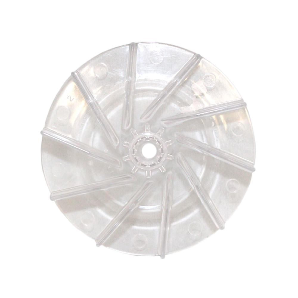 Sanitaire - 12988 - Commercial Vacuum Motor Fan