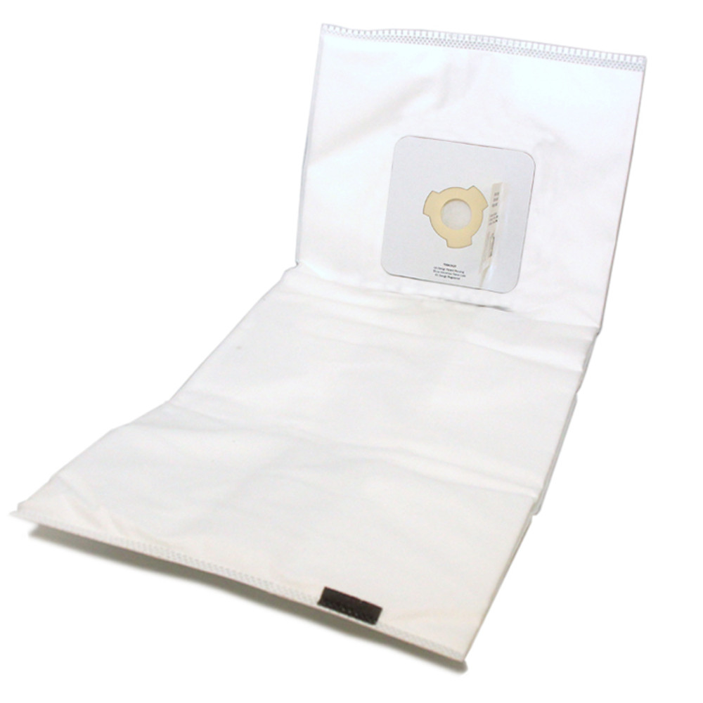 Replacement Vacuum Bags for Vacuum Canada VCCV540 and VCCV720 Units
