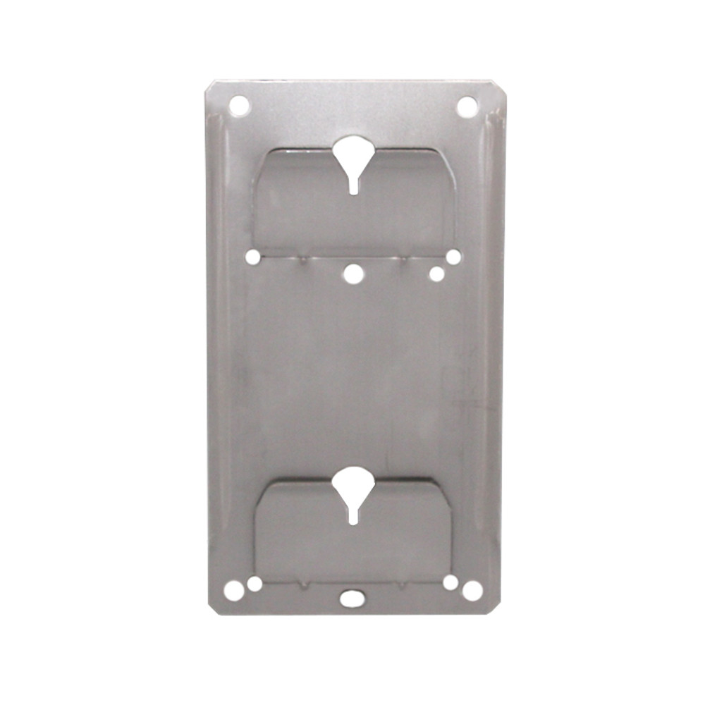 Beam 145330 Central Vacuum Wall Mounting Bracket