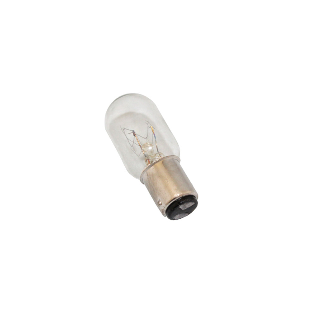 Replacement Light Bulb For Vacuum Cleaners