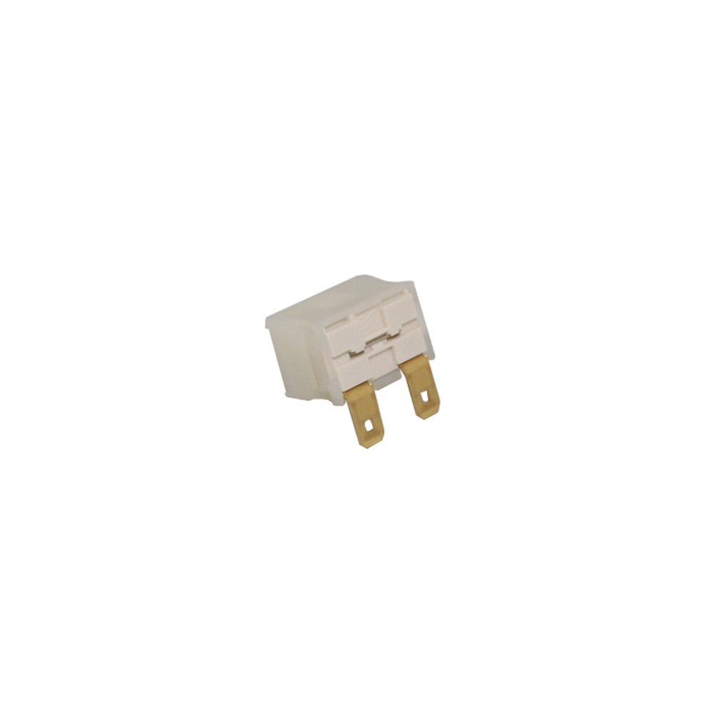 Power Switch for Miele Vacuum Cleaners