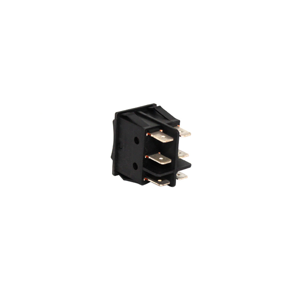 ProTeam ED00188 Replacement Switch