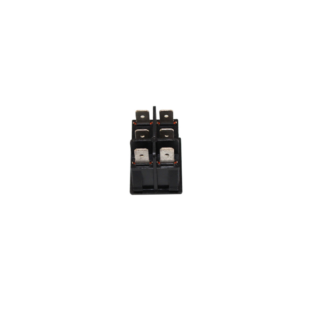 6-Pin Switch for ProTeam Vacuums