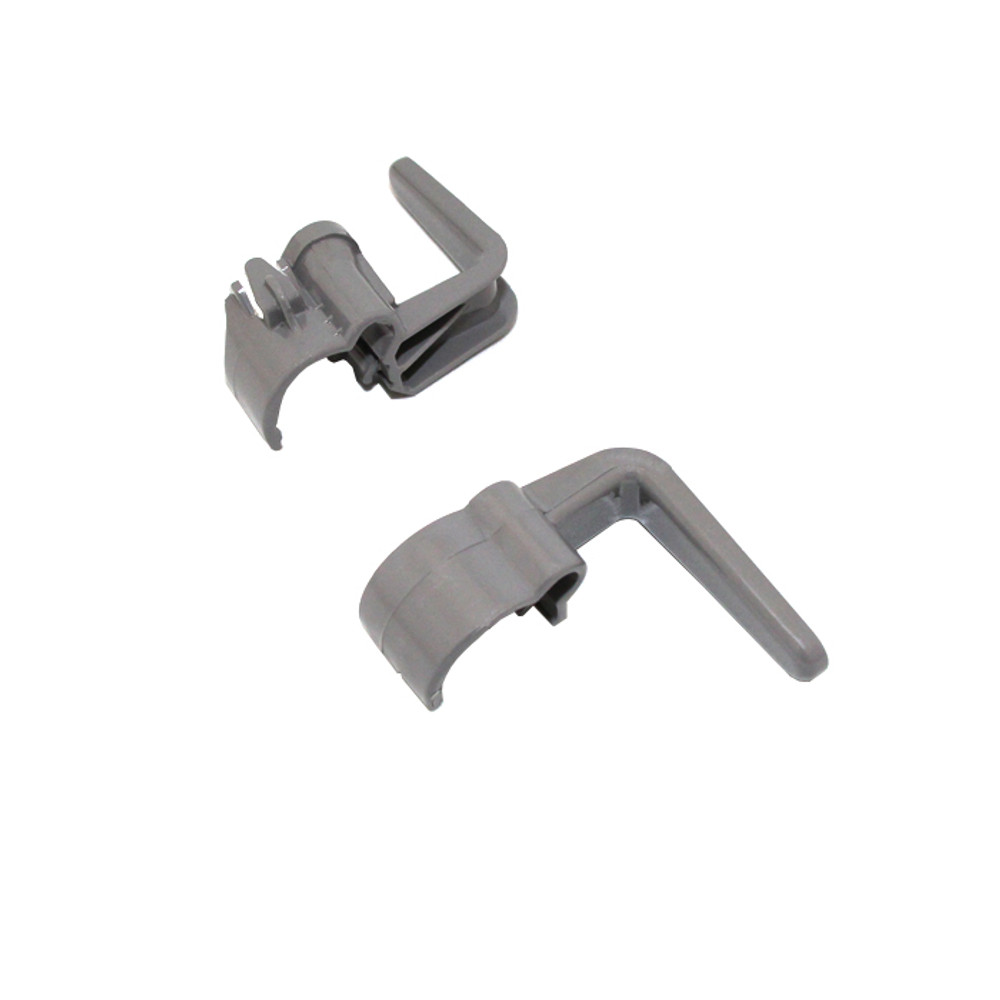 Sanitaire Commercial Vacuum Cord Hook - 535741