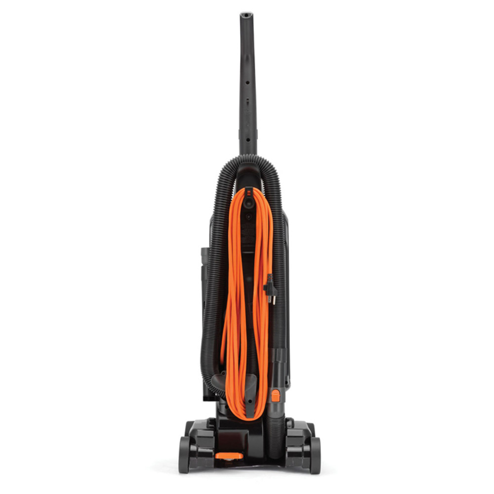Hoover CH53005 - Cord Wrap