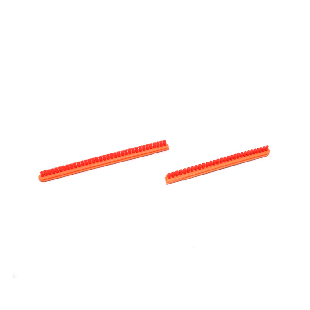 Brush Strip - Sanitaire 522461 - SC899