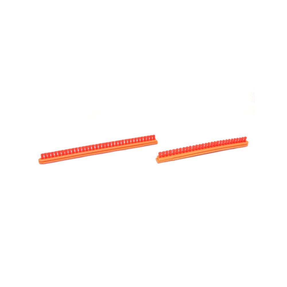 Replacement Bristles for Sanitaire SC899 Vacuum Cleaner