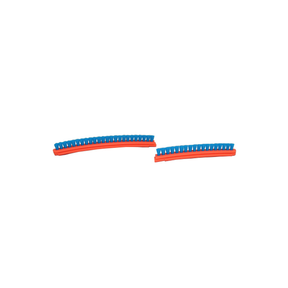Bristle for Sanitaire commercial vacuum cleaner - 522823