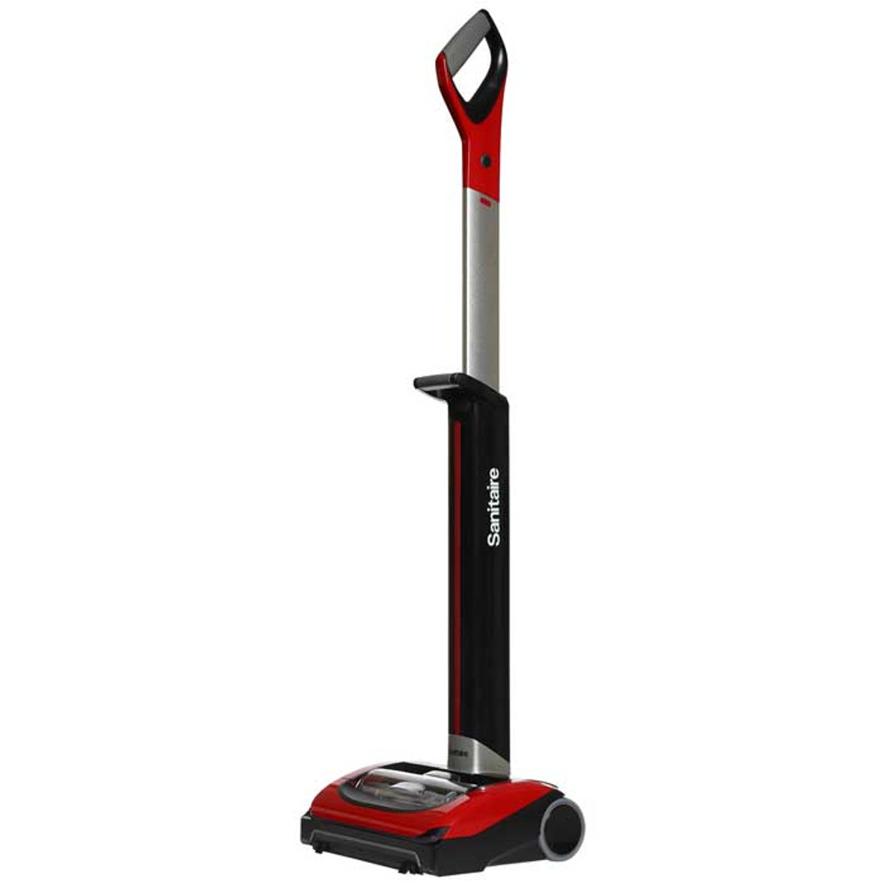 Sanitaire SC7100 A Tracer Cordless Vacuum