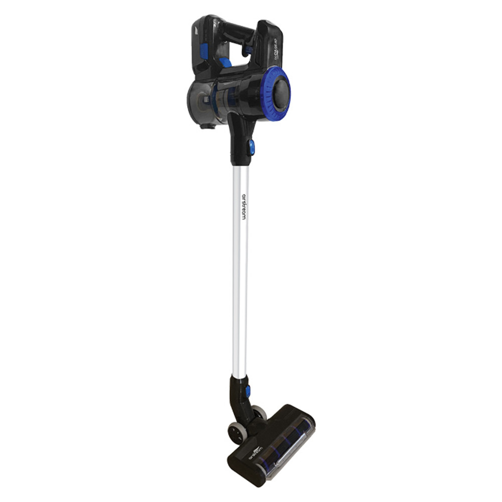 Air Stream Plus Cordless Vacuum - TDSTICKAIR