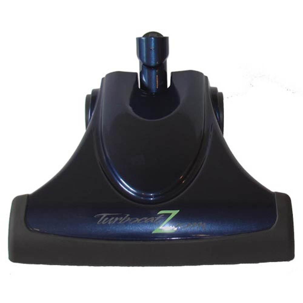 TurboCat Zoom Full Size Turbo Head