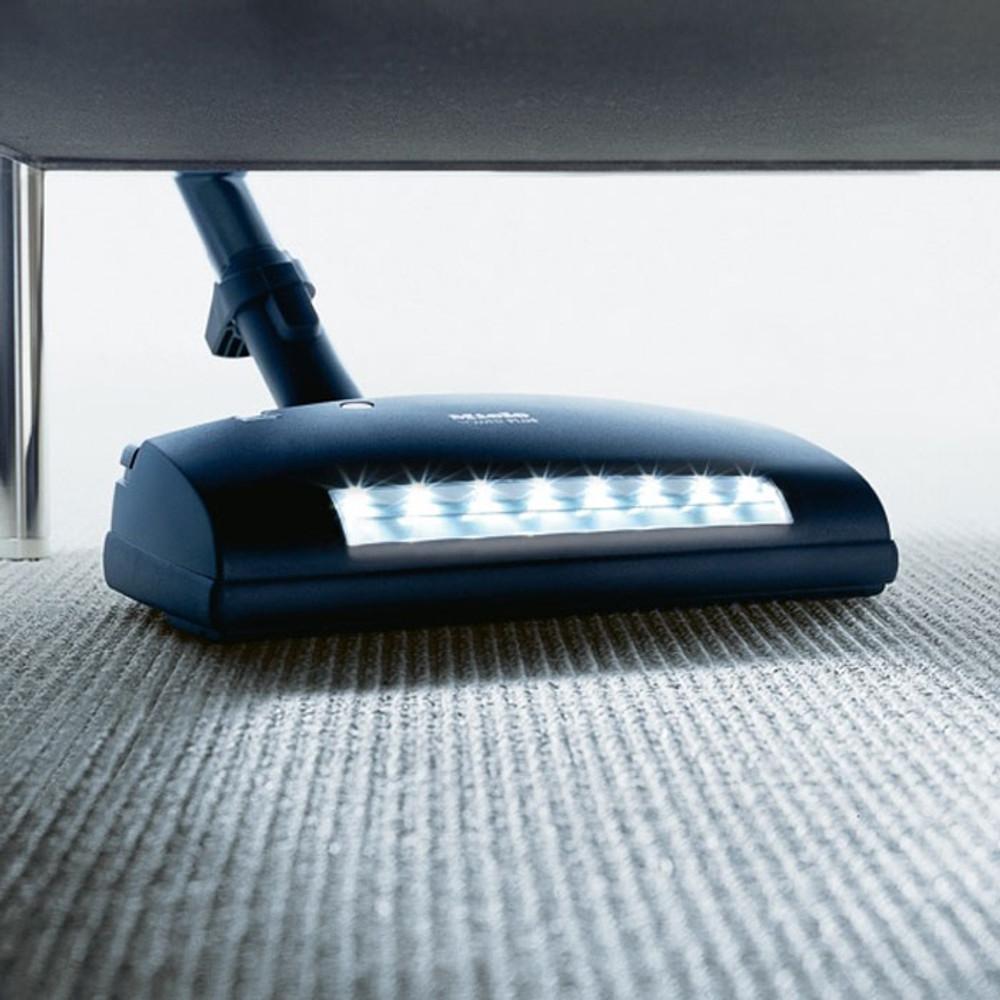 Miele SEB236 Deep Clean Power Head Vacuum Cleaner Attachment