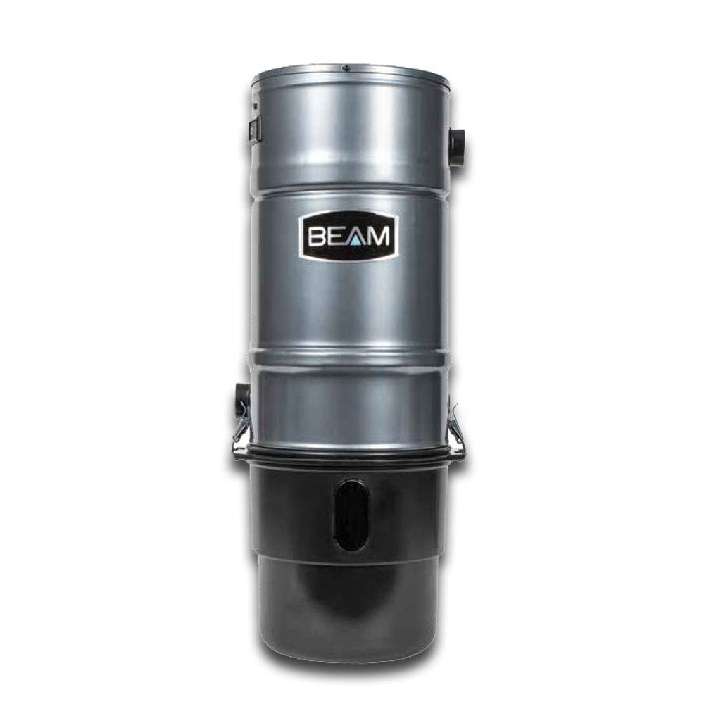 Beam SC200 Central Vacuum Power Unit