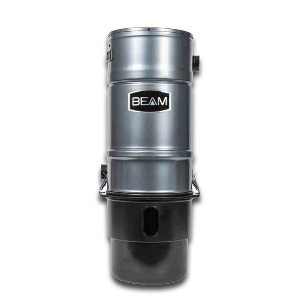 Beam SC200 Central Vacuum Power Unit