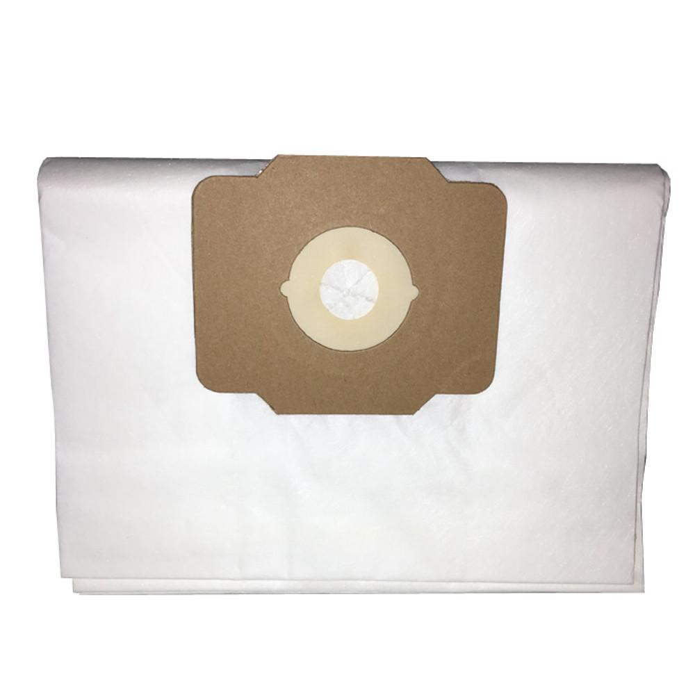 Paper Eureka CV-1 Central Vacuum Bags