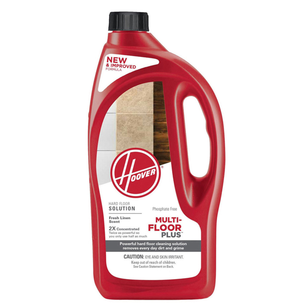 Hoover FloorMate Detergent - Multi-Floor 1.89L