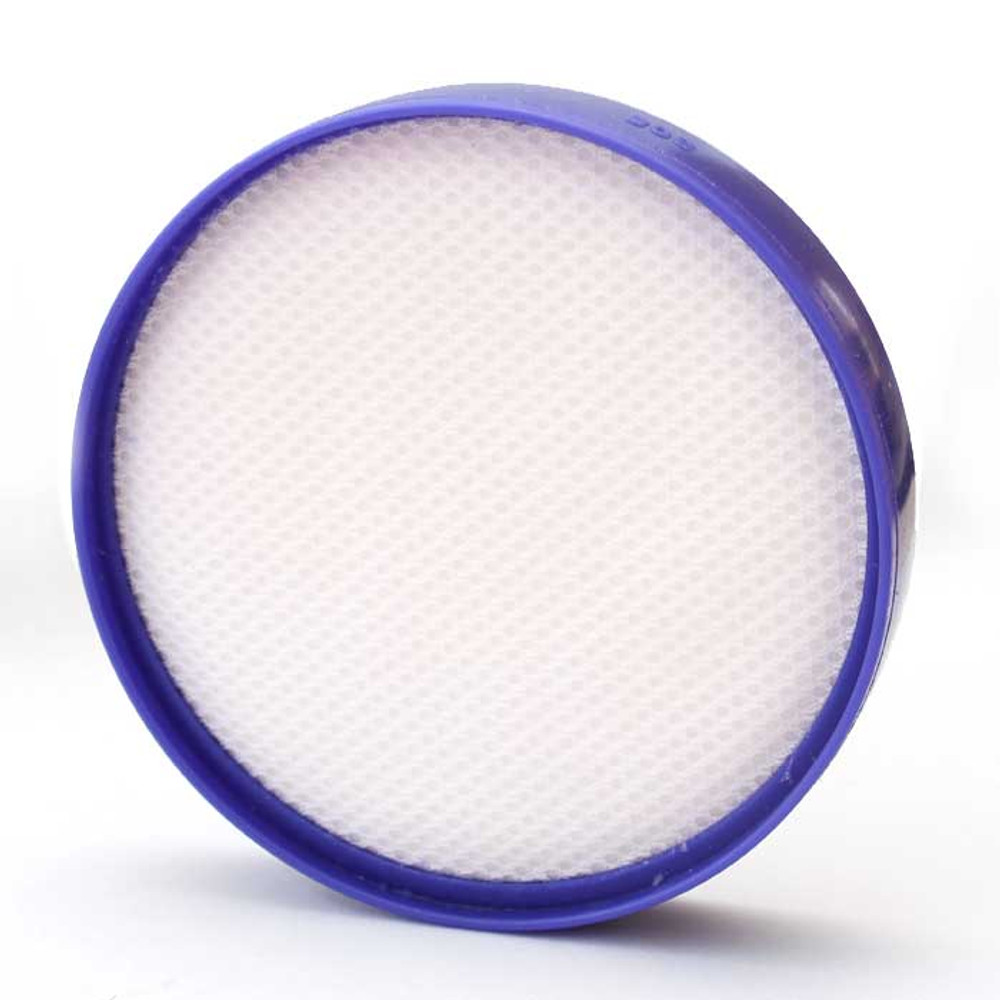 Dyson DC20 and DC21 Vacuum Cleaner Filter 1pk.