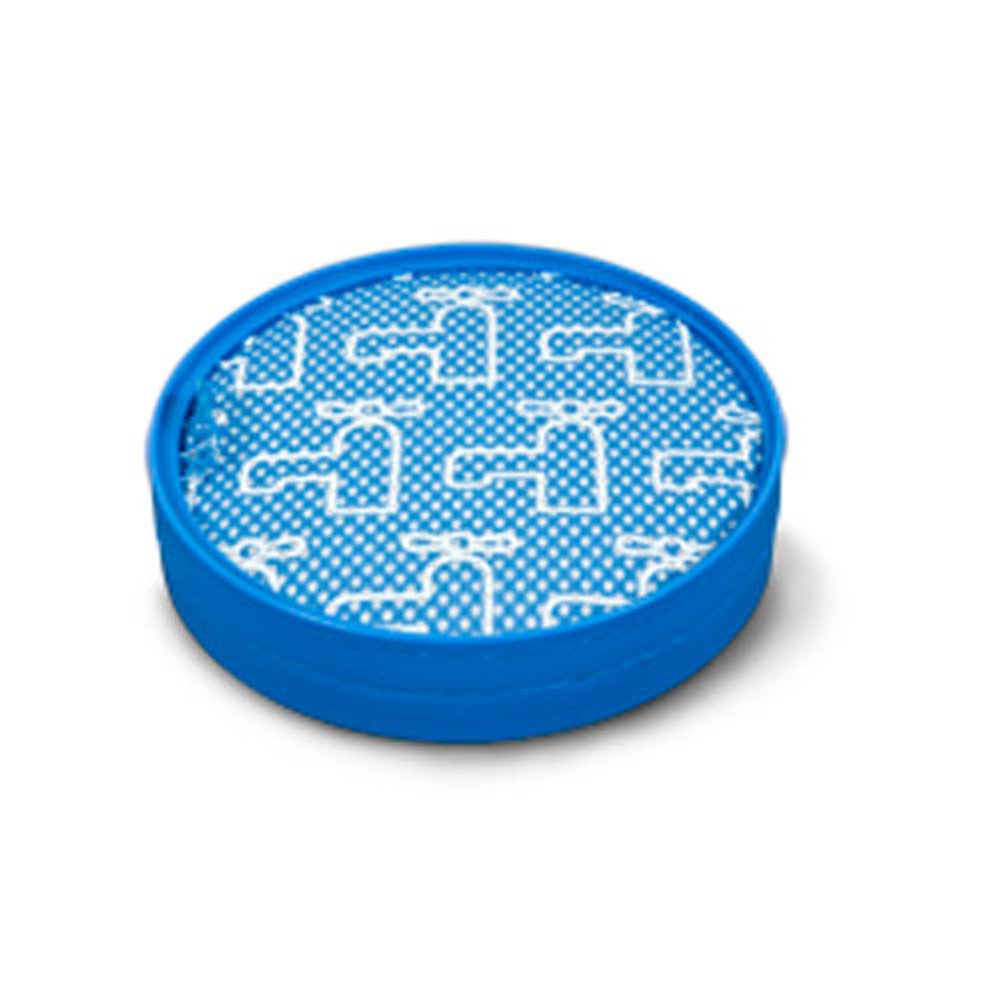 Buy Dyson Vacuum Cleaner Filter Dc25 And Dc29 Washable Pre