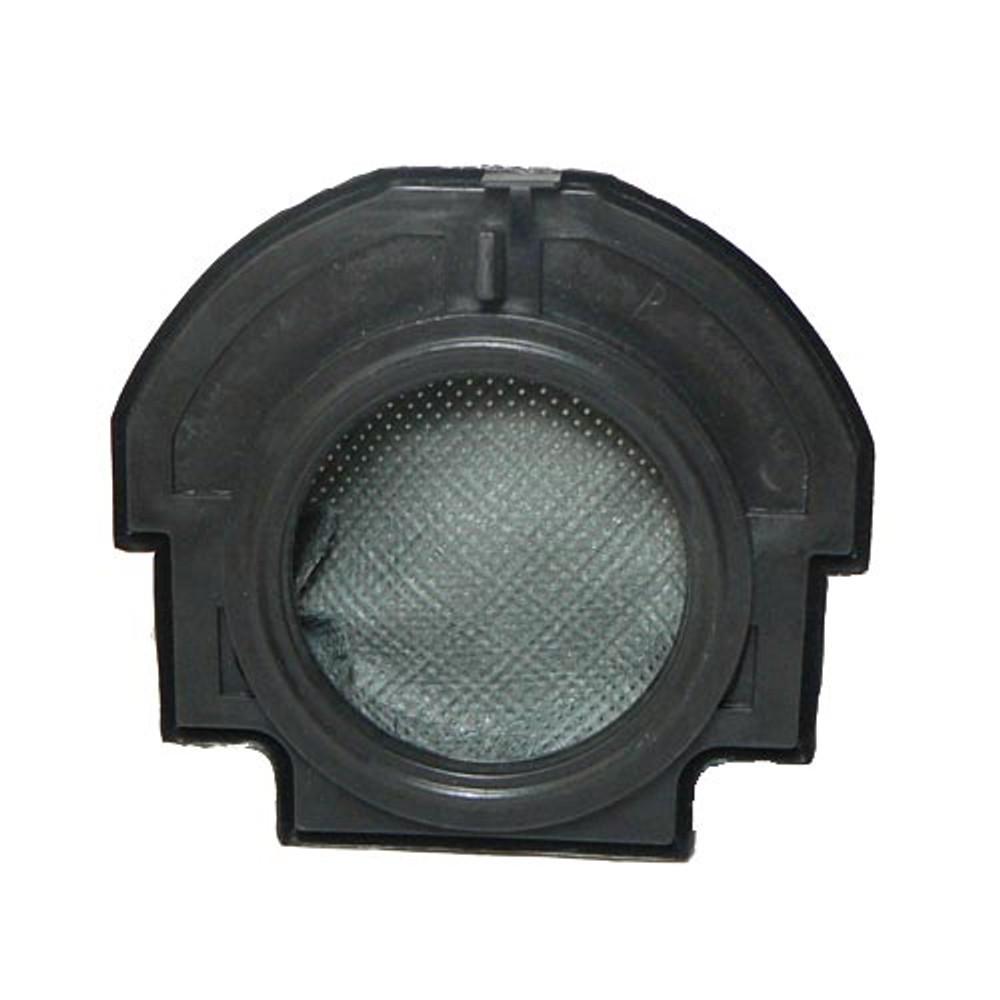 Hoover Flair Vacuum Filter