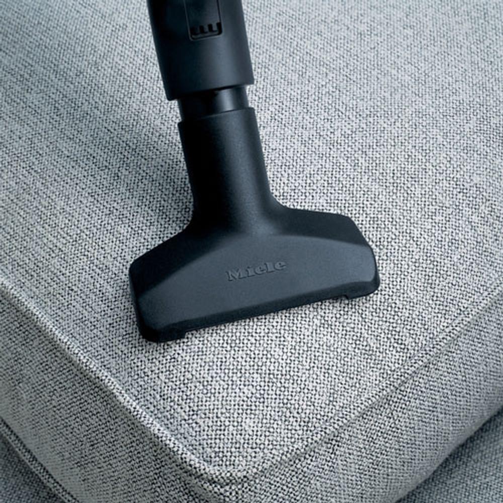 Miele Vacuum Upholstery Tool