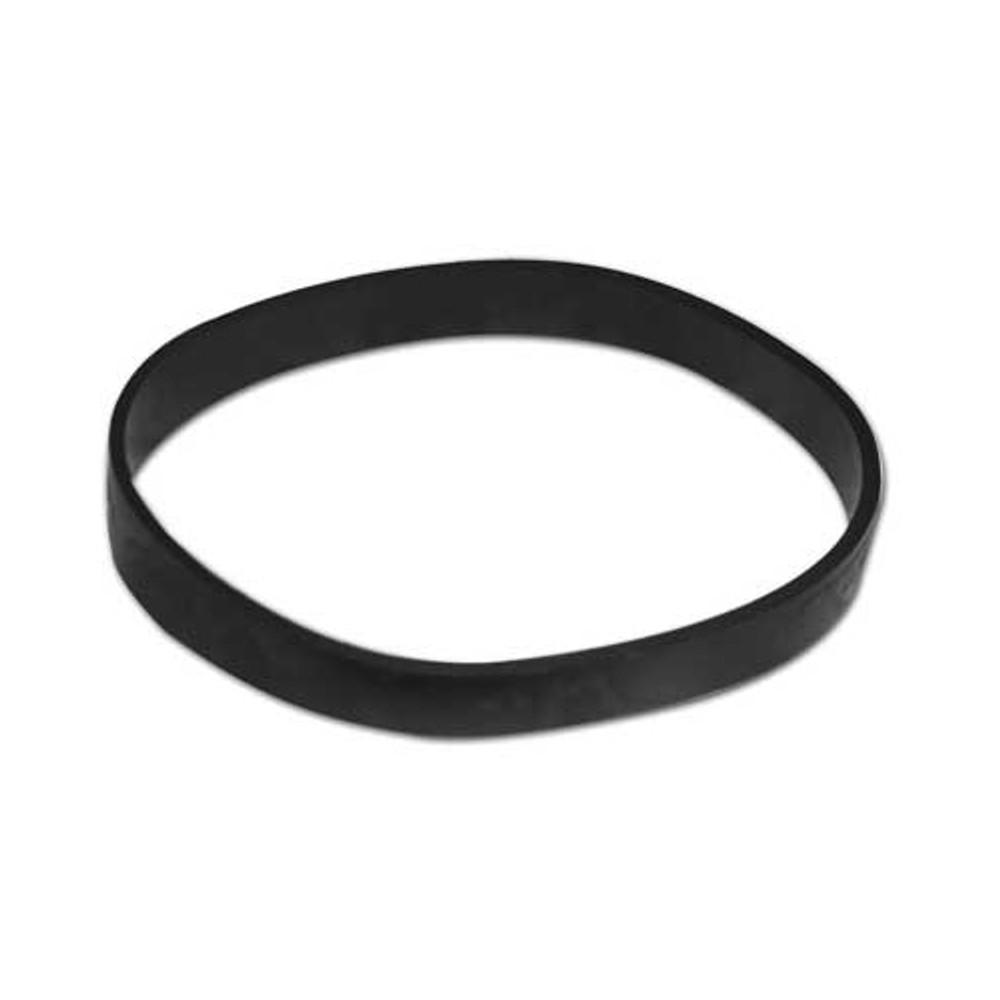 Oreck Upright Flat Vacuum Cleaner Belt 1pk