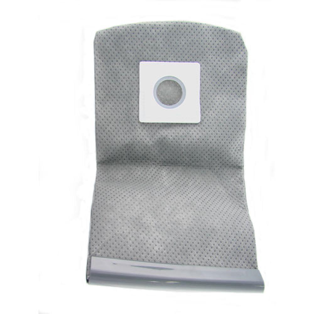 Panasonic Cloth Dump Bag - Port Connection