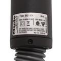 Miele SES121 Vacuum Cleaner Hose S8 / C3