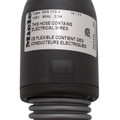 Miele SES113 Vacuum Cleaner Hose S500