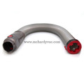 Dyson DC42, DC43, DC66, and DC77 Large Tool Hose 920765-03