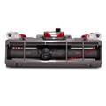 Dyson DC42 Main Carpet Cleaner Attachment