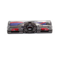 Dyson DC51 Main Cleaner Attachment