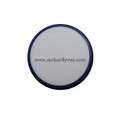 Filter for Dyson DC177 Vacuum Cleaner