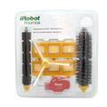 iRobot and Roomba 700 Series Replenishment Kit - 21936