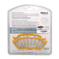 Vacuum Filters for Roomba 500 Series - 81502