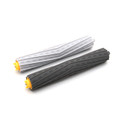 Roomba 800 and 900 Rubber Brush Bar Set - 4419704