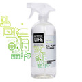 Better Life Unscented All Purpose Cleaner