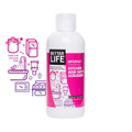 Better Life Even the Kitchen Sink Cream Cleaner