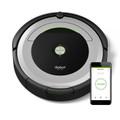 iRobot Roomba 690 Robot Vacuum Cleaner