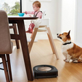 Powerful cleaning perfect for busy homes with pets and kids