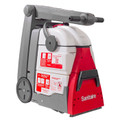 Sanitaire SC6100A Restore Carpet Extractor