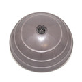 Dyson DC43 and DC66 Ball Shell