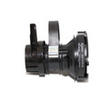 Dyson DC07, DC14 and DC33 Clutch Assembly